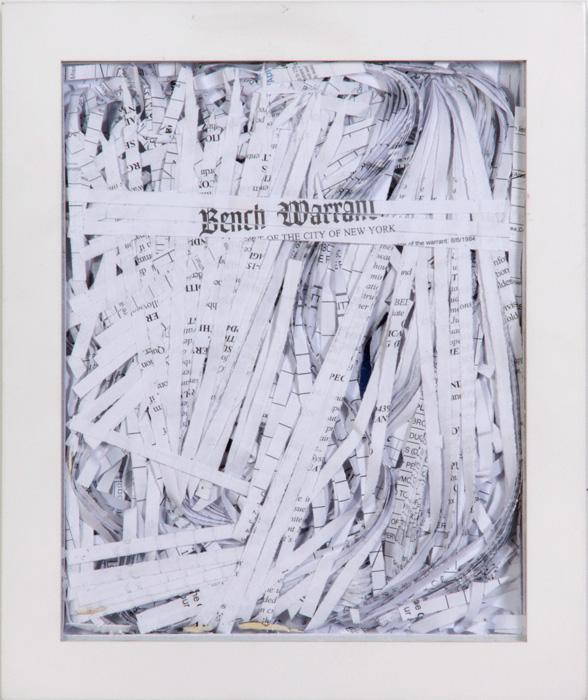 shredded-2